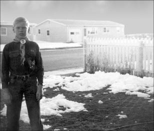 cub-scout-laramie-1965