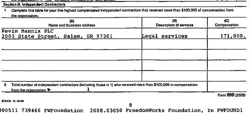 2008-freedomworks-foundation-mannix