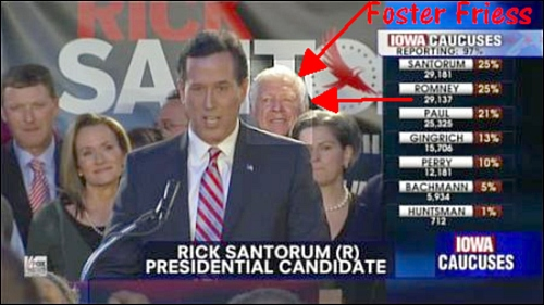 foster-backing-santorum-jan-2012