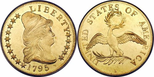 liberty-cap-gold-eagle-small