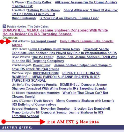 memeorandum-1-10-am-et-5-november-2014