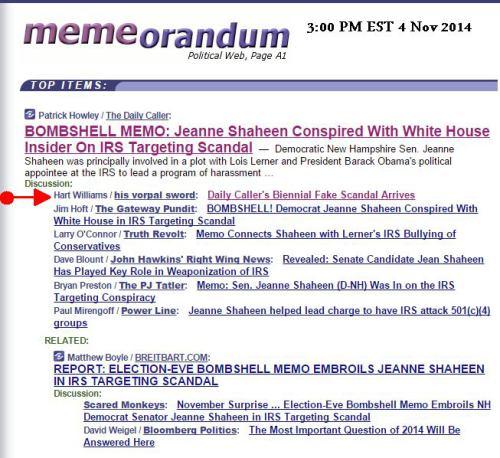 memeorandum-3-00-pm-et-4-november-2014