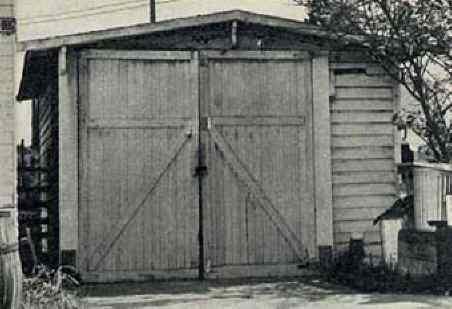 1923-Walt-Disney-garage-