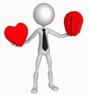 balance Heart And Mind