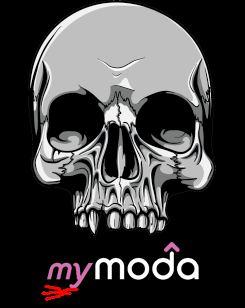 mymoda