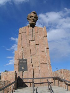 lincoln_monument_01