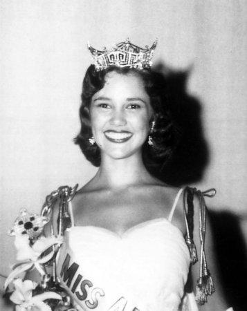 mary ann mobly miss america 1959