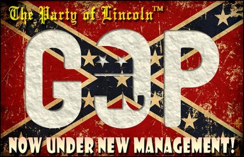 southern gp
