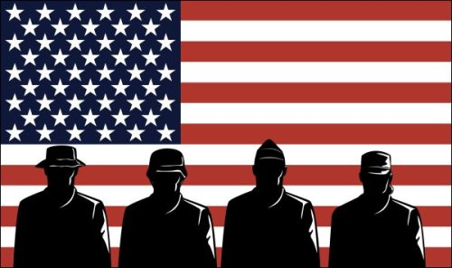 american-soldiers-stars-and-stripes-flag_GJF-VDI