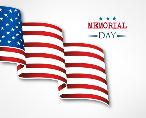 memorial-day-vector-illustration-with-american-flag_zJJZu0ru