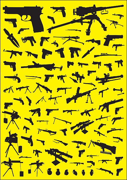 weapon-silhouettes-021114-ykwv1