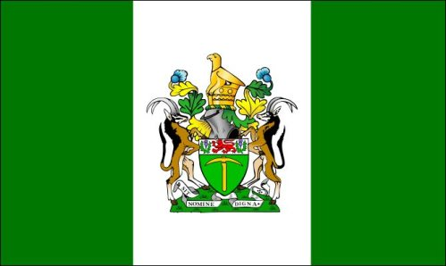 Flag_of_Rhodesia-public domain