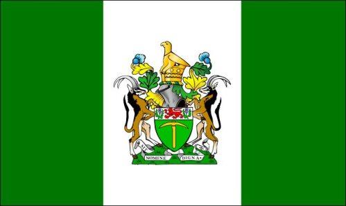 Flag_of_Rhodesia-public domain
