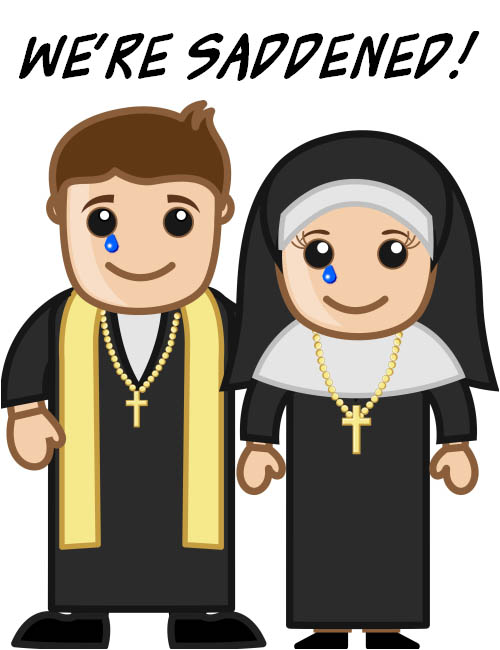 priest-and-nun-cartoon-illustration2