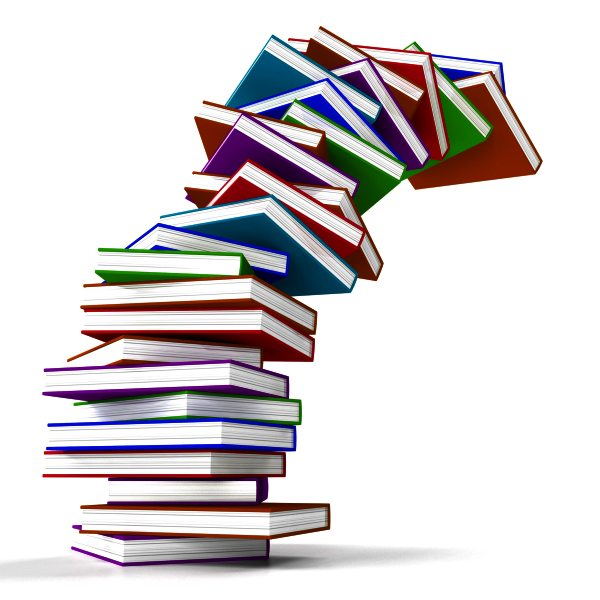 its title Finding a book when you've forgotten its title by gwen glazer, librarian, readers services november 22, 2017 this is an update of a previous post by sharon rickson  it can be tough to remember the title and author of a book you read a long time ago—even if it was a book that was really important to you.