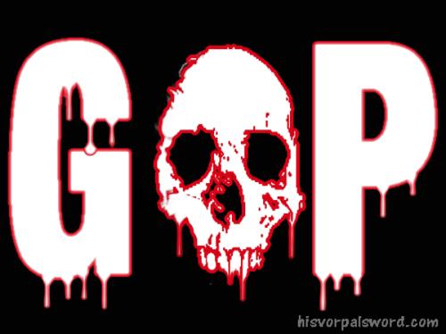 gop-death00