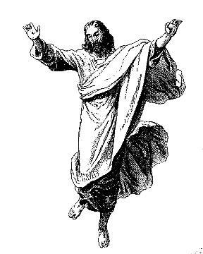 jesus105