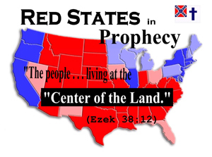 red-states-lbl-crop-j_300x223