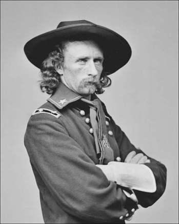 Custer_Bvt_MG_Geo_A_1865