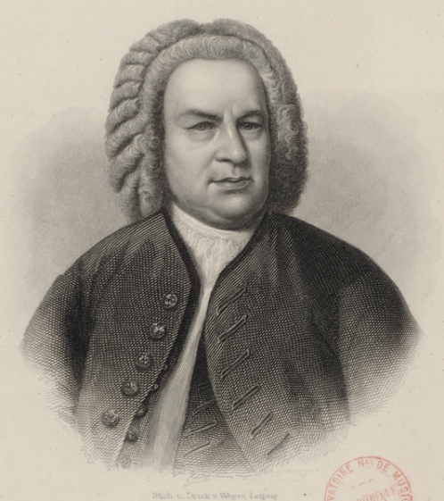 532px-J.S._Bach_by_August_Weger