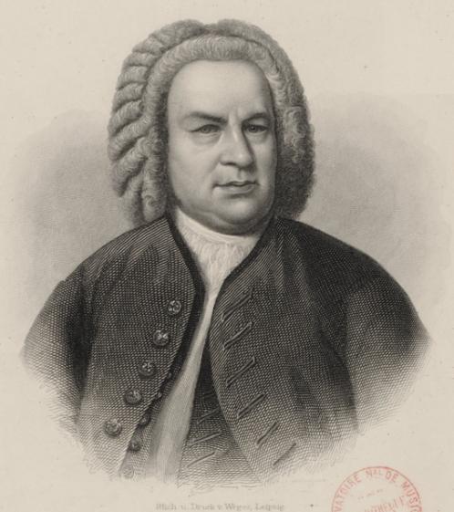 532px-J.S._Bach_by_August_Weger