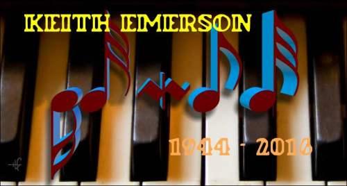 keith emerson rip