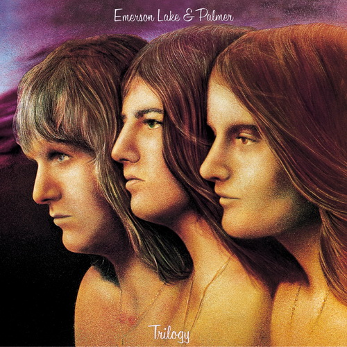 Trilogy_(Emerson,_Lake_&_Palmer_album_-_cover_art)