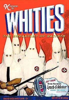 whities1