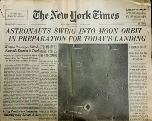 Apollo11newspaper1