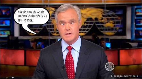cbs predicts