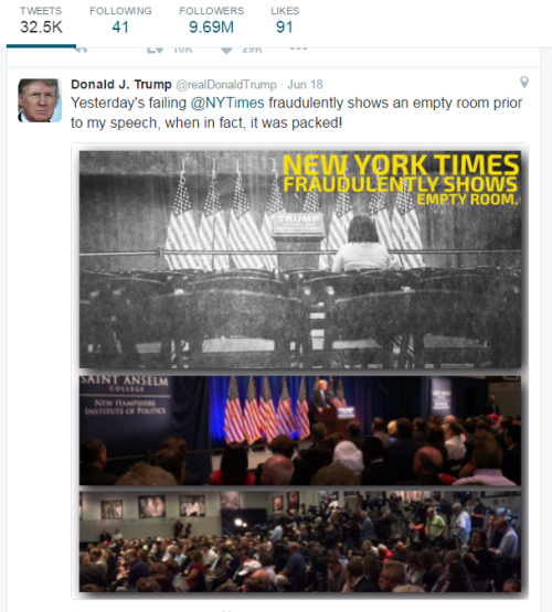 FireShot Screen Capture #084 - 'Media Tweets by Donald J_ Trump (@realDonaldTrump)