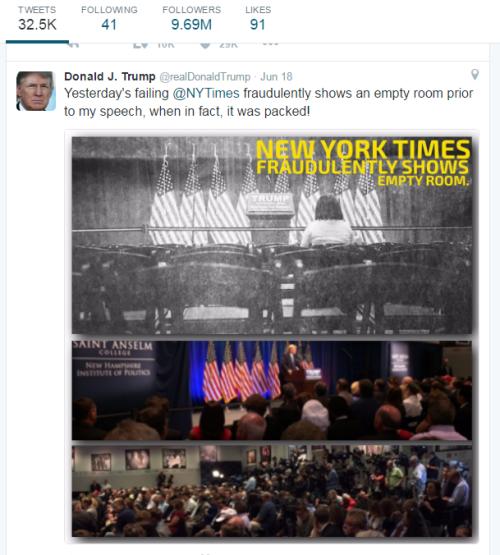 FireShot Screen Capture #084 - 'Media Tweets by Donald J_ Trump (@realDonaldTrump)