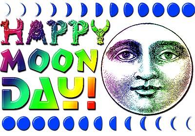 moon-dei