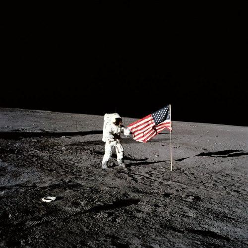 moon-landing-1