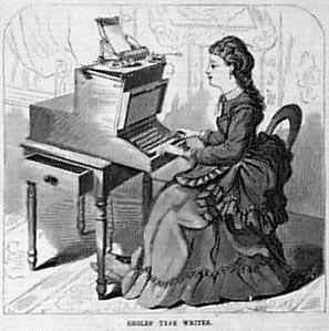 1872_sholes_type_writer