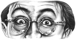 eyeses