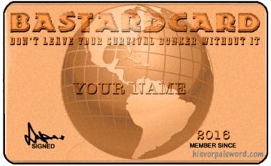 bastardcard1