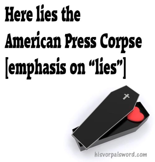 press-corpse-lies