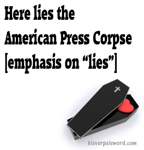 press-corpse-lies