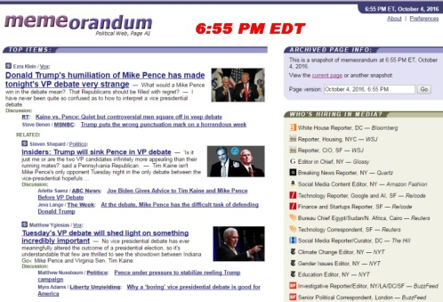 memeorandum-6-55-pm-et-october-4-2016