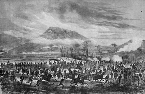 the-battle-of-lookout-mountain