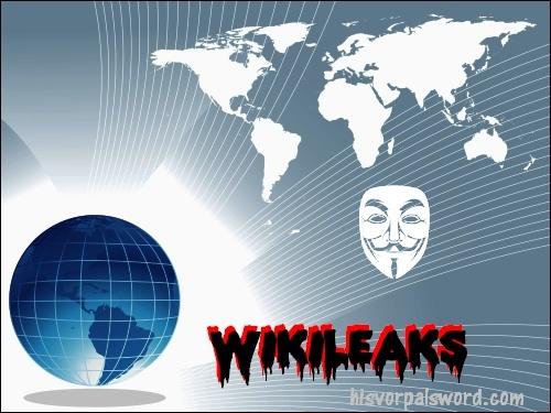 wilileaks-licensed-to-hart-williams1