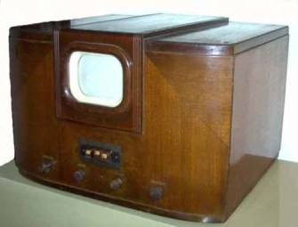 1939-black-white-tv