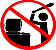 bad-computer