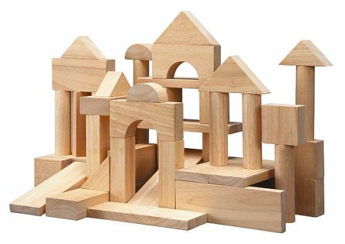 plain-wood-blocks