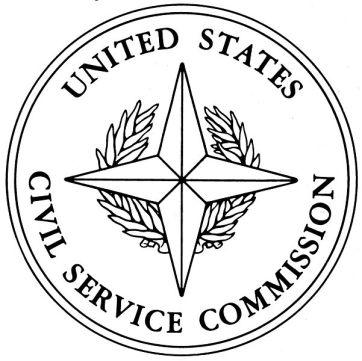 us-civilservicecommission-seal PUBLIC DOMAN