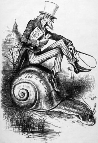 congress-1877