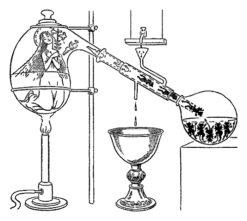 distilling-angels-in2-devils1
