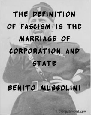 fascism-mussolini