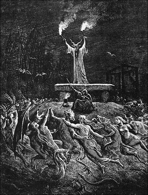 gustave-dore-welcome-to-another-sabbath